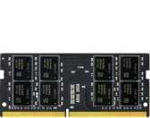 Team Group RAM-geheugen 16GB DDR4-2400 SO-DIMM