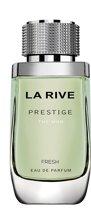 La Rive Prestige Fresh Eau de Parfum Spray 75 ml