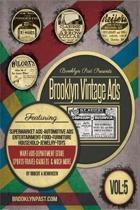 Brooklyn Vintage Ads Vol 5
