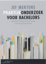 Praktijkonderzoek voor bachelors