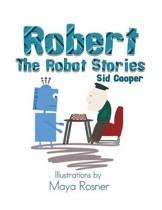 Robert the Robot Stories