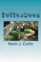 Cottonwood