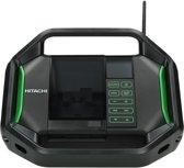 Hitachi radio - UR18DSAL W4 - 93255536