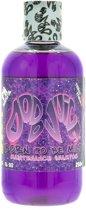 Dodo Juice Basics of Bling Wax-Safe Wash 500 ml