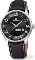 Jean Marcel Mod. 296.60.35.07 - Horloge
