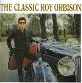 Classic Roy