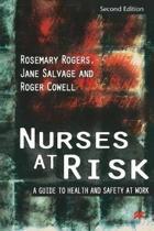 Nurses at Risk