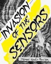 Invasion of the Sensors