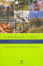 Vlaanderen fietst!