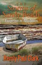 The Storms of Sandy Beach