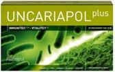 Matttisson Plantapol Uncariapol Plus Mat – 20x10