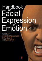 Handbook on Facial Expression of Emotion