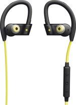 Jabra Bluetooth-Headset ''Sport Coach'' oorhaak Stereofonisch Draadloos - Geel