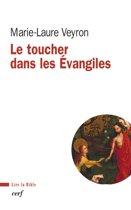 Le toucher dans les Évangiles