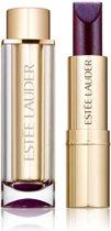 Estée Lauder Pure Color Love Lipstick 4 gr - Femme bot