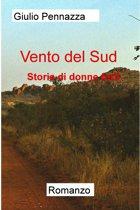 Vento del Sud Romanzo