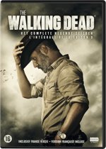 The Walking Dead - Seizoen 9