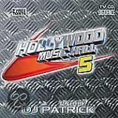 Hollywood Music Hall 5