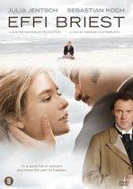 Effi Briest (dvd)