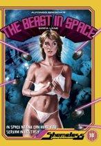 Beast In Space (dvd)