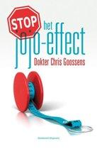 Stop het jojo-effect