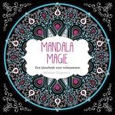 Mandalamagie