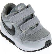 | Nike MD Runner (TDV) Sneakers Maat 27 Jongens