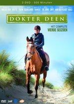 Dokter Deen - Seizoen 4