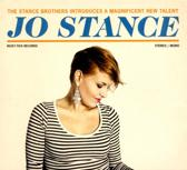 Jo Stance