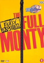 The Full Monty (2DVD) (Special Edition)