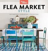 Better Homes and Gardens Flea Market Style