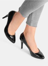 Dames Pumps - Zwart
