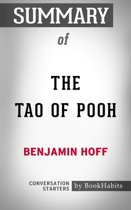 Summary of The Tao of Pooh by Benjamin Hoff   Conversation Starters