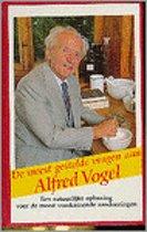 De meest gestelde vragen aan A. Vogel