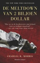 De meltdown van twee biljoen dollar
