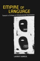 Empire of Language