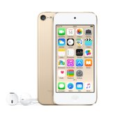 Apple iPod touch 32GB MP4 32GB Goud