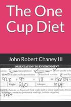 The One Cup Diet