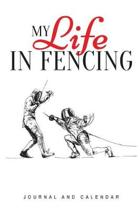My Life in Fencing