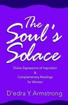 Soul's Solace