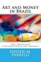 Art and Money in Brazil