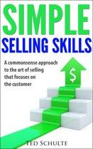 Simple Selling Skills