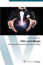 Film Und Magie