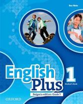Focus Bre 4 Students Book for MyEnglishLab Pack
