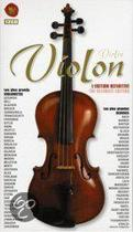 Violon -Ltd.-