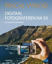 Digitale Fotografie En Film Na 50