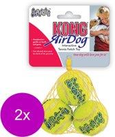 Kong air tennisbal small - 2 st à 3 st