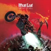 Bat Out Of Hell -Sacd-