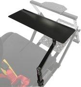 Next Level Racing Keyboard Stand GTU
