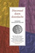Diaconaal doen doordacht